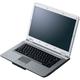 Ноутбук NEC VersaPro VY22AE-6